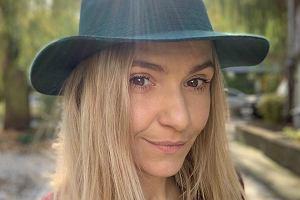 koroniewska kapelusz