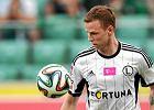 Legia dogadała się z Interem Mediolan w sprawie transferu Ondreja Dudy?
