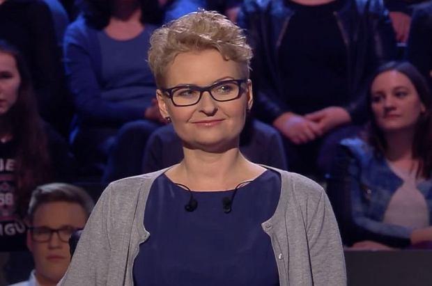 Pani Joanna