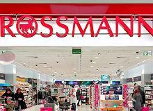 Rossmann gazetka do 29.01.2019: Co warto kupić?