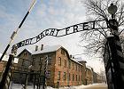 """""""Ozdoby świąteczne"""" ze zdjęciami obozu koncentracyjnego Auschwitz-Birkenau. Amazon usunął produkty"""