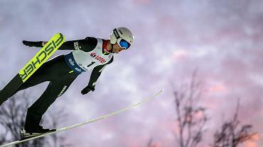 Polska może przejąć odwołane zawody Pucharu Świata! FIS dostał zgłoszenie