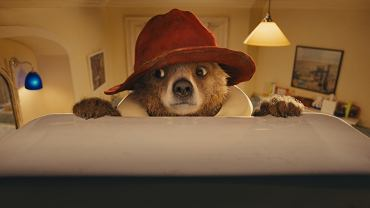 Paddington, reż. Paul King