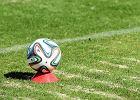 Rezerwy Śląska awansowały do kolejnej rundy okręgowego Pucharu Polski