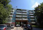 Mieszkania w blokach z wielkiej płyty tańsze o kilkadziesiąt procent od pozostałych