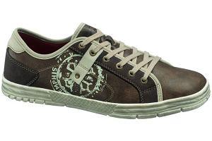 Letnie buty: kolekcja Deichmanna