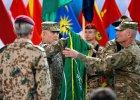 Jaki jest bilans afgańskiej operacji wojskowej