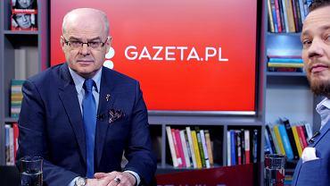 Gen. Skrzypczak