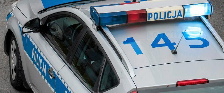 Atak nożownika w Nowym Dworze Gdańskim. Kilkukrotnie ugodził 28-latka w plecy