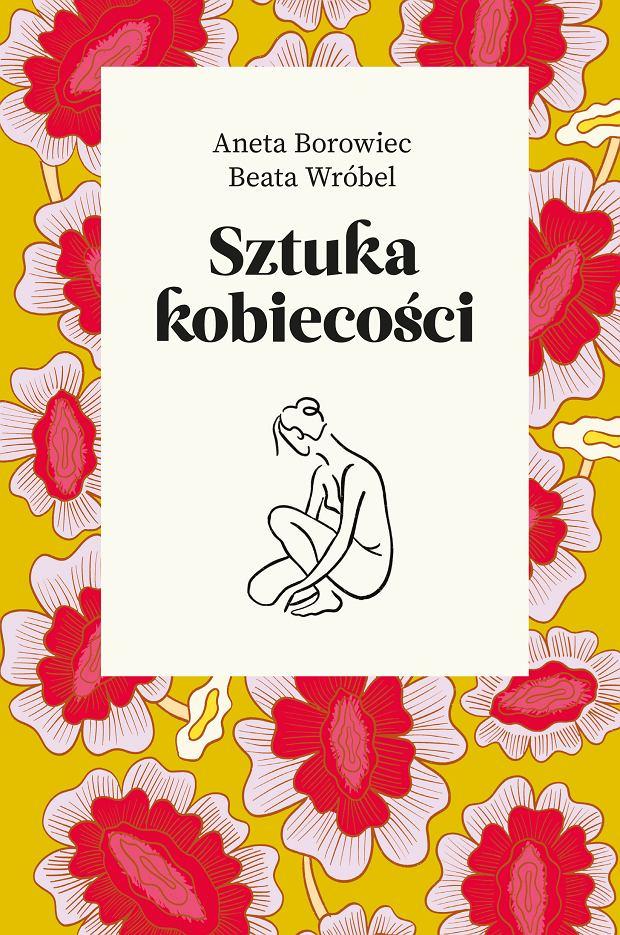'Sztuka kobiecości' w księgarniach od 29 stycznia 2020