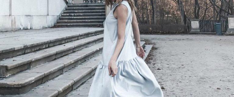 Anna Wendzikowska dodała fotkę w białej sukience od tajemniczej marki. Fanki pytają, gdzie ją kupić. My mamy pewne podejrzenia
