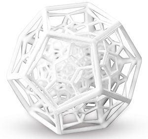 komputery, akcesoria komputerowe, testy, Drukowanie 3D: testujemy najnowsze technologie, SLS: Selective Laser Sintering