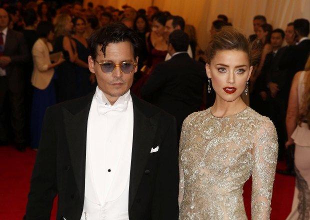 Razem zebrali prawie cztery i pół mld dol. Oto 10 najbogatszych aktorów świata. Numer 1 cię zaskoczy