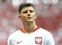 Polska U21 - Portugalia U21. Transmisja. Gdzie oglądać? Stream online