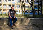 """Wielkopolska """"Solidarność"""" chce odwołania szefa oświatowej """"S"""" Ryszarda Proksy: """"Zdrada"""""""