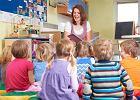 Przedszkole: miejsce w placówce przysługuje każdemu trzylatkowi. Co zrobić, kiedy naszego dziecka nie ma na liście przyjętych