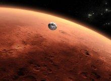 Elon Musk znów chce zrzucić bombę jądrową na Marsa