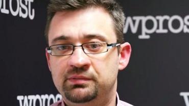 Marcin Dzierżanowski