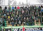 Koronawirus w I lidze! Niedzielny mecz został odwołany. Jest komunikat klubu