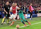 Ajax straci kolejnego zawodnika! Jest potwierdzenie dyrektora klubu
