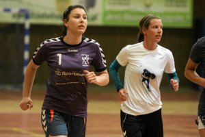 Korona Handball wróciła do pracy [ZDJĘCIA]
