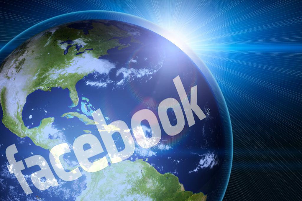 Facebook opanował świat, ale zarabia na tym coraz gorzej