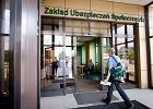 Nowe zasady prowadzenia firmy od 2018 r. Bez rejestracji i składek ZUS