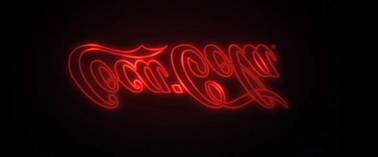 Coca-Cola z 1985 roku w sprzedaży za sprawą serialu