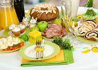 Kiedy jemy śniadanie wielanocne? Co na nie podać?