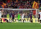Niespodzianka w finale Pucharu Króla! Valencia pokonała Barcelonę
