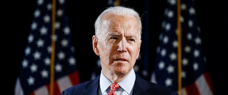 """Biden odniósł się do """"stref wolnych od LGBT"""". Odpowiedź ambasady RP w USA"""