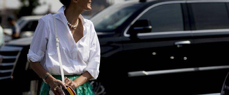 Te koszule damskie Tommy Hilfiger są piękne i stylowe. Sprawdź, jak kupić najmodniejsze modele w niższej cenie!