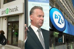 Sprzedano wiele polskich firm, ale nie zostajemy dłużni. Oto polscy giganci, którzy przejmują zagraniczne spółki