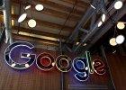 Francja chce od Google'a 1,6 mld euro