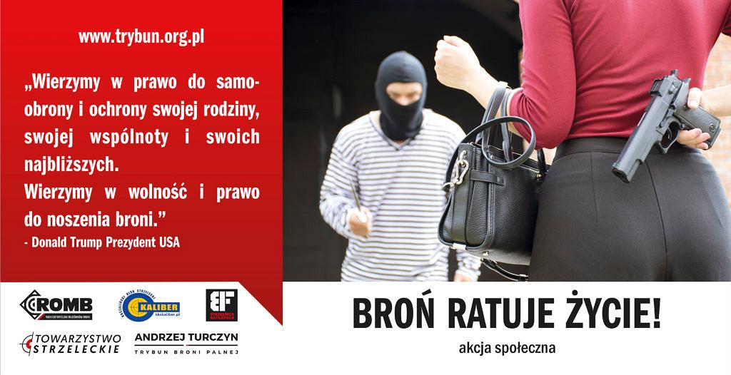 https://bi.im-g.pl/im/05/c8/17/z24939781IH,Ruszyla-akcja--ktora-ma-zachecac-do-posiadania-bro.jpg