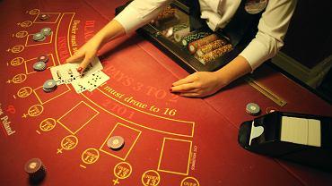 Włochy. Mężczyzna uzależnił się od seksu i hazardu po leku koncernu Pfizer (zdjęcie ilustracyjne)
