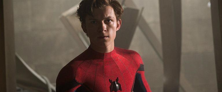 Spider-Man opuszcza uniwersum Marvela? Gorzki, ale niepewny koniec negocjacji Disneya i Sony