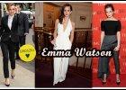 Z hollywoodzkiej szafy - ubierz się jak Emma Watson