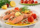 Rodzinny obiad na co dzień i od święta! 5 sprawdzonych PRZEPISÓW na pyszne obiady dla całej rodziny