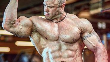 Piotr 'Bestia' Piechowiak