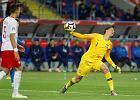 Liga Narodów. Polska - Włochy. Polska spada do drugiej dywizji! Sytuacja w grupie. [TABELA GRUPY 3]