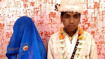 indyjskie matki w seksie
