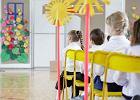 Co rodzice powinni wiedzieć, przed puszczeniem dzieci do szkoły. Pediatra wymienia 9 rzeczy