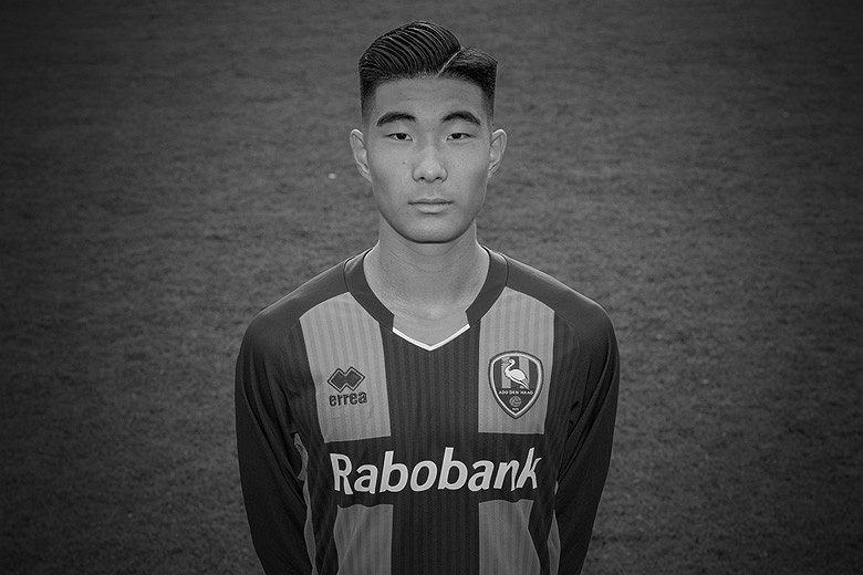 Nie żyje młody piłkarz ADO Den Haag. Miał zaledwie 15 lat