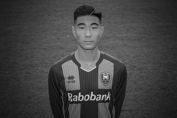 Kairan Max Wang nie żyje! Tragiczna śmierć utalentowanego piłkarza ADO Den Haag