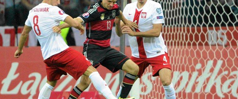 Reprezentacja. Łukasz Szukała rozwiązał kontrakt z Ankaragucu. Były reprezentant Polski wróci do Rumunii czy zagra w Polsce?