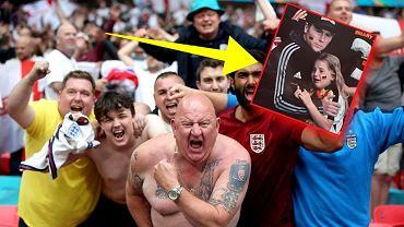 Anglia - Niemcy