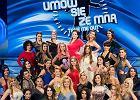 """""""Umów się ze mną. Take me out"""" - nowy randkowy program od stacji Polsat"""