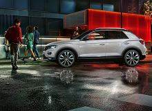 To najlepszy moment na zakup Volkswagena! Trwa wyprzedaż rocznika 2019