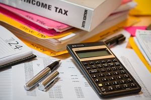 Francja nie odpuszcza gigantom technologicznym i domaga się zapłaty podatku